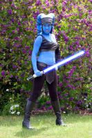 Aayla Secura 3 by Bria-Silivren