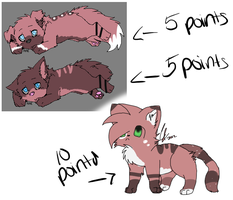 Cheap MUST SELL Adopts by EC-Adopts