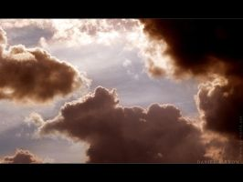 The Home of God by memod