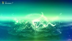 Wallpapers Windows_7__5__by_Smart_Touch
