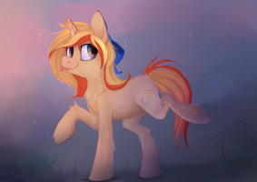 Magical by PFJerk