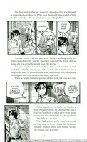 Fabled Kingdom - Chapter 8 - Page 7 by QueenieChan