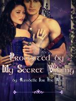 Protected by My Secret Viking  by EmilieBrown