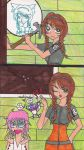 CoveredUp Again by rumiko18