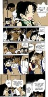 Jealous Heiji REDONE by hallow777
