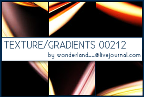 Texture-Gradients 00212 by Foxxie-Chan