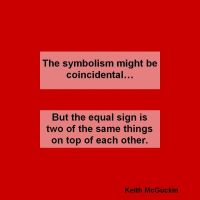 Sign of the Times by Keith-McGuckin