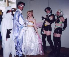 Sailor Moon staff by nightsgirl