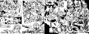 more neverland 3 pages by jpdeshong