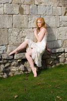 Seraphim Angel 2 by Random-Acts-Stock