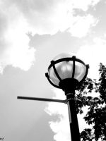 I Love Lamp by rpolingphotography