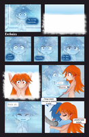 Capitulo 2.5- C.P.L.C pg 04 by Enthriex