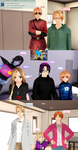 Q-A #224 by Ask-MMD-CanadaAnd2p