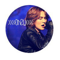 onew pin by shenellah