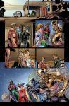 Magog 6 Page 19 by splicer