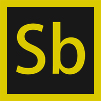 Sublime Text 3 (beta) [Build 3047] by alej27