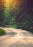 Beatiful Road By Tapash Ediz By Tapash Editz-daf7j by Tapash-Editz
