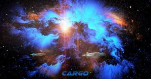 Cargo by crilleb50