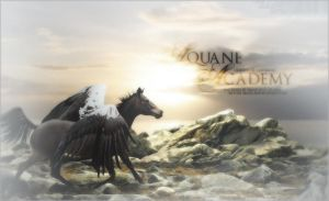 ' Aquane Academy by Evanescent-Designs