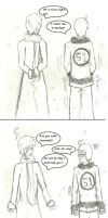 APH RusUS N-Not Co-Cold by d-gray-angel