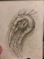 20141120 004420 by deaconfrost13