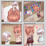 Rp Compilation Collab with Dulcetto by Little-Miss-Boxie
