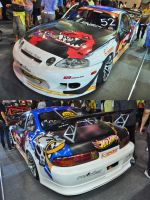 Motor Expo 2012 75 by zynos958