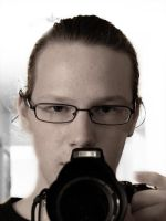 My Olympus by Nonexistent-One