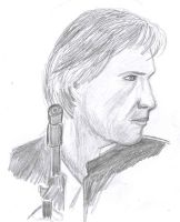 Han Solo profile by earlybird-obi-wan