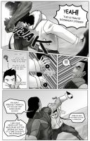 MA Polar Mission page29 by Mercanary-airbase