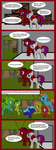 The World Under P.A.R.F - Part 21 by Imp344
