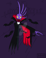 Lord Vendetta by Mid8Shad0-Johnny