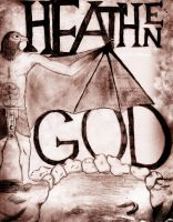 Heathen God by Heathen-God