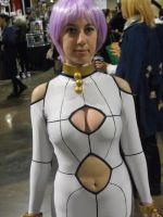 Anime North 2015  615 by japookins