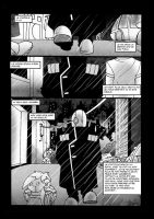 K-ju page 1 complete by Lucius-Ferguson