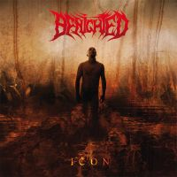 Benighted by phlegeton