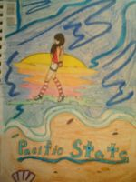 Pacific State by Rio-77