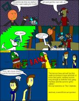 TheChannels OCT round1 pg.1 by LRpaul