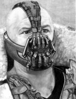 Bane by LoveLikePoetry1