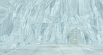 FERALHEART: Westcourt Ice Castle Map Preview 4 by xXCircus-FreakXx