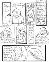 Tmnt 2003 Pg7 by WolffangComics