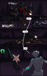 Grafted #2 Page 18 by general-sci