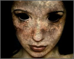 Dark by nerulek