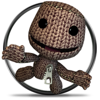 Little Big Planet (4) by Solobrus22