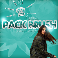 +Pack Brushes by StoryOfOurLove