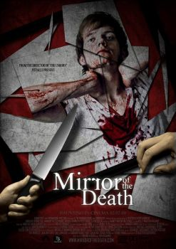 mirror of the death by pitfalls
