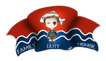 Chibi: Edmure Tully by Delew