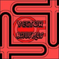 My One and Only Vector Set by Booler