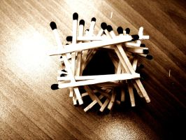 matches by Esphir