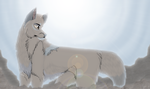 .: Best I Ever Had (Grey Sky Morning) :. by MorningAfterWolf